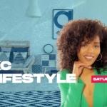 KC Lifestyle