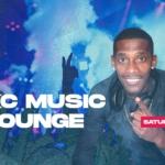 KC Music Lounge