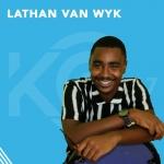 Afrikaans is Tops